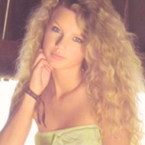 swiftie12 avatar
