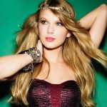 addicted2taylor avatar
