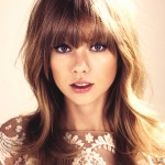 swiftiie97 avatar