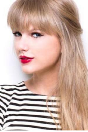 Taylors_My_Fave avatar