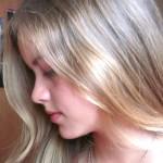 Andrea Tolmos avatar