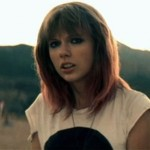 Taylor swift lover xox avatar