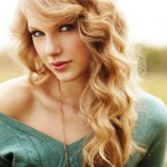 swiftie_at_heart_13 avatar