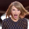 WelcomeToTaylorWorld avatar