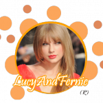 LucyAndFernie avatar