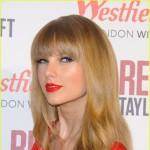 Taylorsweeeftcandy avatar