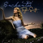 EnchantingTaylorLove avatar