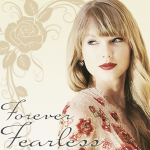 Forever Fearless avatar