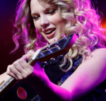 ourswiftsong avatar