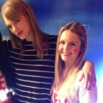 13SwiftieSarah avatar
