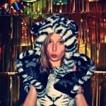 VictoriaseesSparksFly avatar