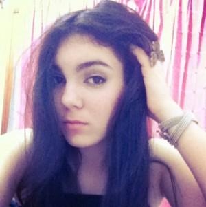 NataliaBerron avatar
