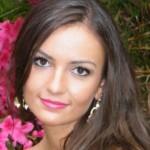 Shelley Marie avatar