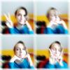 nathiiii99 avatar