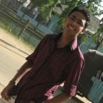 Pramit Gangh avatar