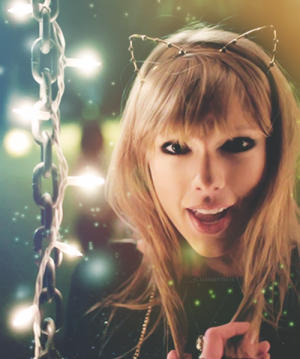 Swift2Katniss avatar