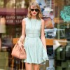 swiftie_13_swiftie avatar