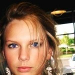 xloveswift avatar