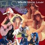 White Horse Lover avatar