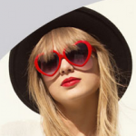 TenzinSwift13 avatar