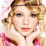 lucky15 avatar