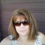 Stacy B avatar