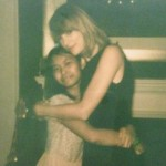alltootswift avatar