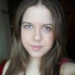 MarijaSwiftie13 avatar