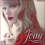 SWIFTERLOVER13 avatar