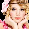 lexiswiftie13 avatar