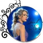 SpeakNowJOSH13 avatar