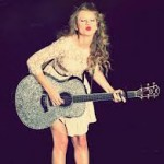 fearlessswifties13 avatar