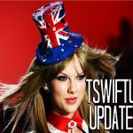 TSwiftUKUpdates avatar