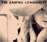 The Graphic Community avatar