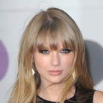 Taylor_13_ Swift avatar