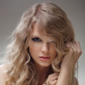 IrishSwiftie avatar