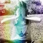 albayerga avatar