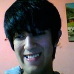 Rodri avatar