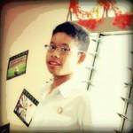 Hilman Sam avatar