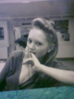 SuzanneW avatar