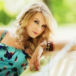 TaylorSwiftieFearless13 avatar
