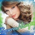 ForeverAlways13 avatar
