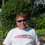 Ted Mansell avatar