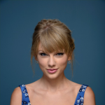 swiftie XIII avatar