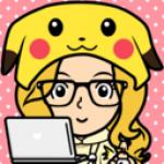 shealorraine3 avatar