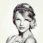 stunning_Taylor13 avatar