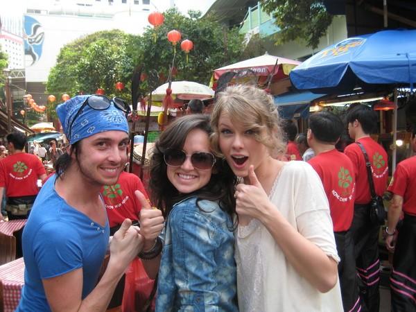 Taylor, Liz, Grant