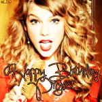 HappyBirthdayTaylorProject13 avatar