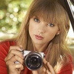 I.Swiftie avatar