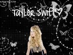 CRAZYTAYLORSWIFTFAN avatar